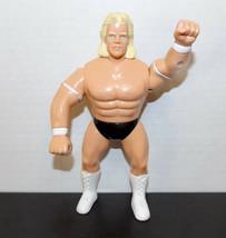 "Lex Luger  WCW OSFTM 6"" Wrestling Action Figure WWE WWF TNA [1894] - $8.54"