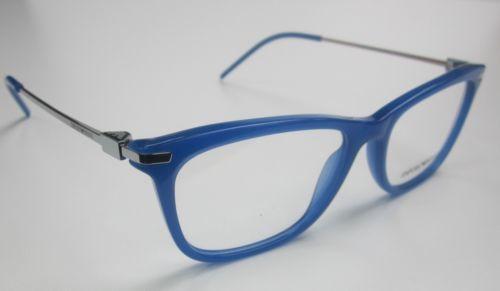 Emporio Armani EA3062 5379 Eyeglasses 52/16 140 /STK306