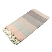 Turkish Peshtemal Towels, Terry Towel Terry & Peshtemal, Fouta Towel #5 - $22.76