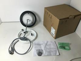 Alibi ALI-TS2015R 5MP HD-TVI Dome Camera Security Surveillance - $94.05