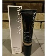 Mary Kay CC Cream - very deep EXP 04/20 - $20.00