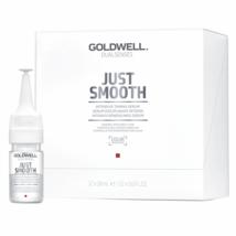 Goldwell Dualsenses Just Smooth Intensive Taming Serum 12 x 0.6oz - $114.00