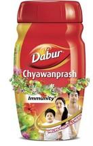 1kg Chyawanprash Dabur Weight Gain Energy Stamina - $24.22