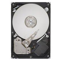 "Refurbished Seagate Barracuda ES Hard drive - 500 GB - internal - 3.5"" - $17.99"