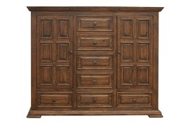 Penelope Muave Large Masters Bedroom Chest - $1,381.05