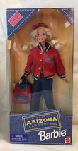 Mattel Barbie 15441 Special Edition Original Arizona Jean Mint 1995 - $8.86