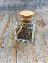 Lavender natural magick spell supplies - $9.00