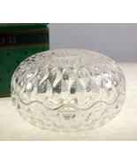 Avon_french_lead_crystal_lidded_bowl_represenatative_gift_1_thumbtall