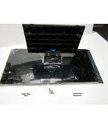 LG TV Stand Swivel Base\Neck 1701-0543-8010 | 1701-0543-8000 w\screws NEW - $54.95