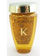 Kerastase Elixir Ultime Le Bain Sublimating Oil Infused Shampoo 8.5 fl o... - $24.95