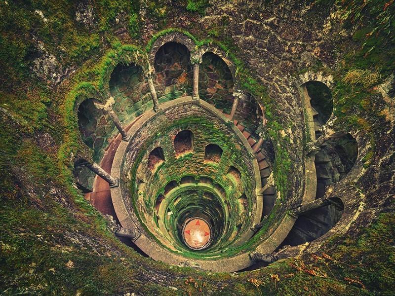 Underground Immediate Spell - Custom Spell Love, Money, Anything Natural Magick