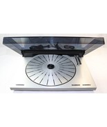 Bang & Olufsen Beogram TX2 LP Record Player Tangential OPP AS IS See Des... - $247.49