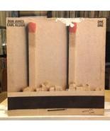 EXC LP~BOB JAMES~EARL KLUGH~One On One~{Origina... - $1.95