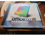 Office2000 thumb155 crop