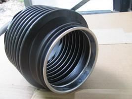 Mercruiser 120, 140 Fuel Pump Carter MO2393 and 28 similar items