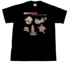 SQUEEZE Sweets from a Stranger T shirt ( Men S - 3XL ) - $21.00+