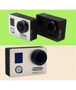 FIREFLY 6S 4K WiFi Sport HD DV Camera - $99.00