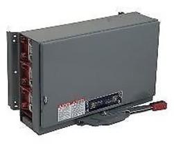 QMB366W 600VAC 600A 500HP 3Pole Fusible Panelboard Switch Unit - $2,147.80