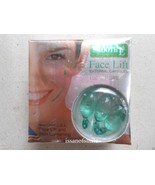 SMOOTH E FACE LIFT EXTERNAL CAPSULES 100% PURE FACE LIFT & SKIN LIGHTENING - $9.89