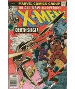 Uncanny X-men 103 First Printing Series 1963 [U... - $33.14