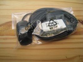 Ihf mic 1 thumb200