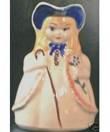 Shawnee Art Company Little Bo Peep Decorative Pitcher - $179.99