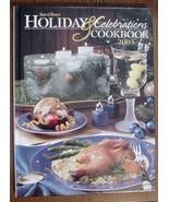 Taste of Home's Holiday's & Celebrations Cookbo... - $15.79