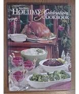 Taste of Home's Holiday & Celebrations Cookbook... - $15.79
