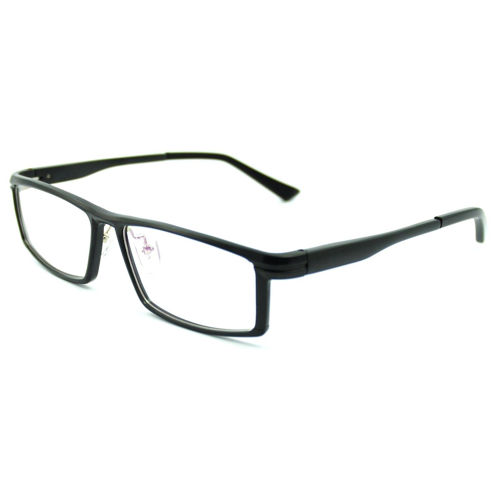 67fe27ed44 New Sporty Eyeglasses Frame Eyewear Full Rim and 50 similar items. S l1600
