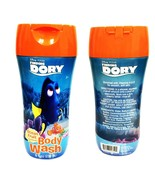 Disney Pixar Finding Dory Body Wash Shower Soap 8 fl oz - Ocean Fruit Scent - $9.62