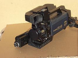 Canon VC-40 Color Video Camera - $45.82