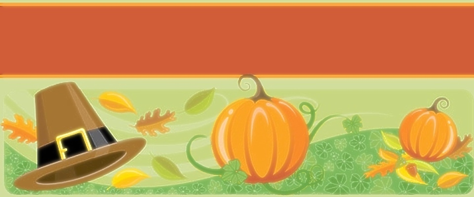 Divine's Autumn Designs, Banners, Avatars FREE for Bonanza Sellers ONLY to Use