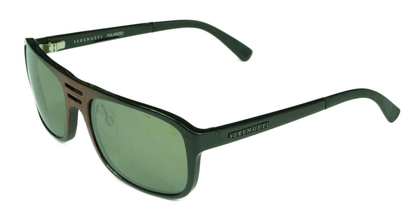 f70c9fe15a48 Serengeti Lorenzo Sunglasses - 7734 - Shiny and 50 similar items