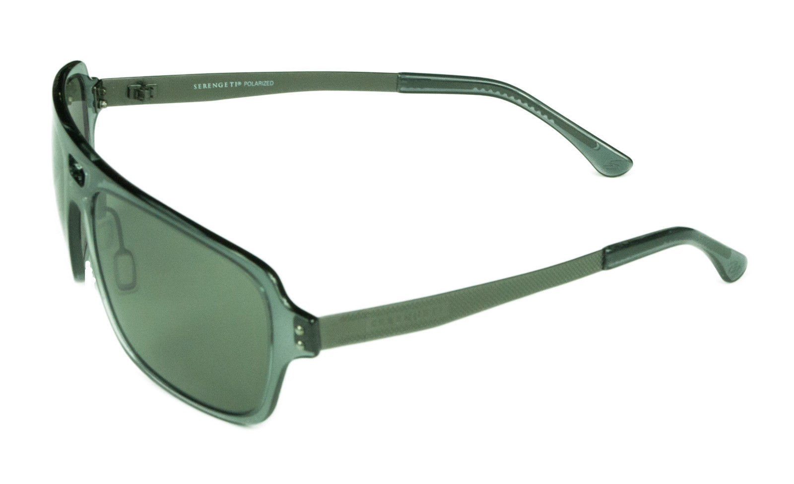 4ad47071231 New Serengeti Nunzio Sunglasses - 7836 - and 50 similar items