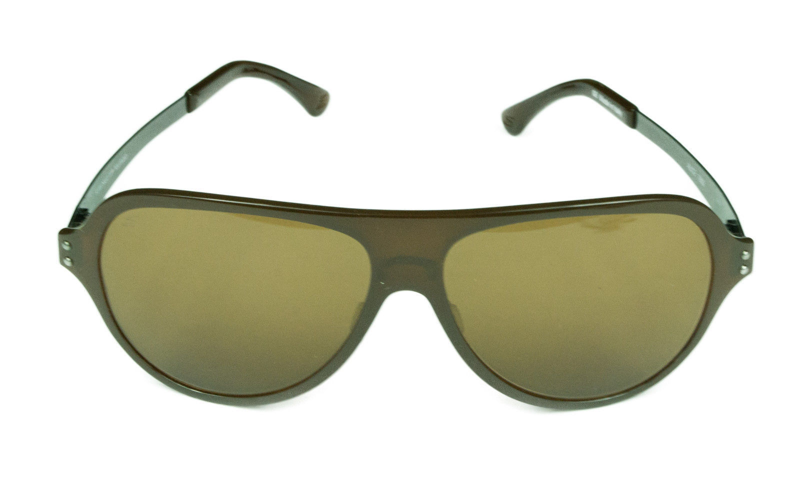 30e61bcf2039 PHD Driver · New Serengeti Alice Sunglasses - 7902 -Milky Brown Frame w/  Pol.
