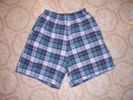 Women's Shorts Sycamore Brand - $7.99