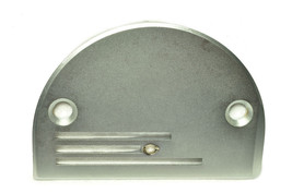 Sewing Machine Needle Plate T155-1030 - $37.00