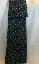 Thirty One Perfect Bottle Thermal in Navy Dancing Dot NIP - $11.00