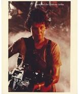 Aliens Sigourney Weaver 8x10 Photo - $14.99