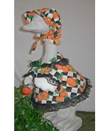 18__pumpkins_for_sale_1_thumbtall