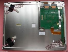 "Original Sharp Lq150 X1 Dg16 1024 X 768 Sharp 15"" Tft Lcd Panel 90 Days Warratny - $67.77"
