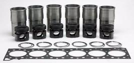 IF4089977 Engine Rebuild Inframe Kit - Isb, Hpcr  Fgt - $1,090.29