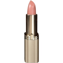 L'Oréal Colour Riche Lipcolour, Peach Fuzz (417) - 0.13 oz - $14.32