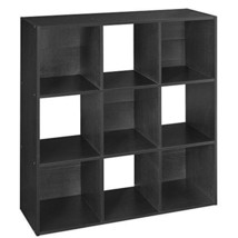 Dorm Room Storage Shelves College Organizer Clo... - $97.28