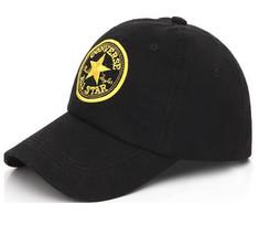 Converse All Star Baseball Hat - $25.99