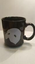 Phantom of the Opera Coffee Mug Broadway Theater Musical Cup 1986 Color ... - $14.25