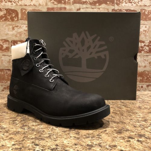 Men's Items Basic 50 Timberland Similar Inch Waterproof 6 And qGMVULSzp