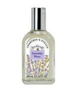 Crabtree & Evelyn Lavender Water Toilette Spray... - $99.99