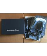 Ermenegildo Zegna Shoe Box and More - $34.65