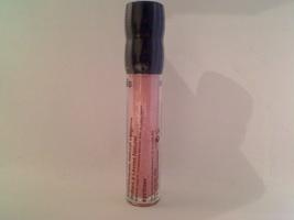 Bare Escentuals BareMinerals 100% Naturals Lipgloss Spritzer discontinued - $16.33
